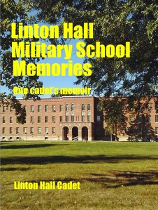 Linton Hall Military School